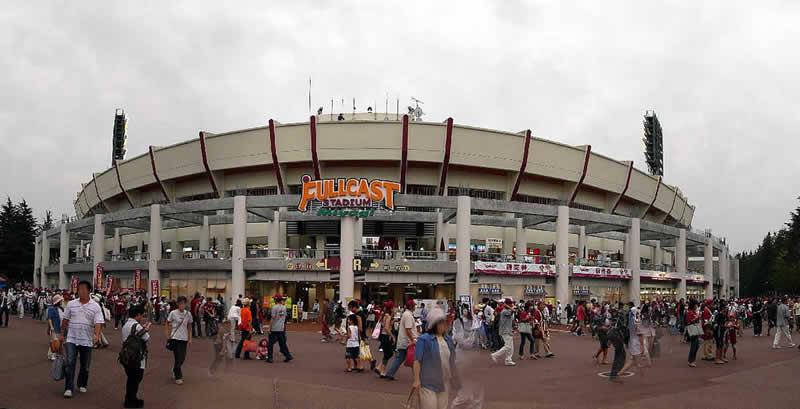 Fullcast_Stadium_Miyagi_050911