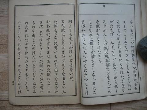 IMG_0413