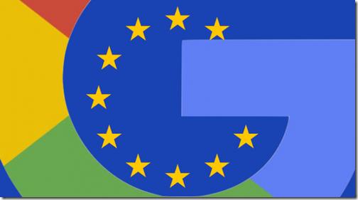 EU-Flag-big-Google-620x344