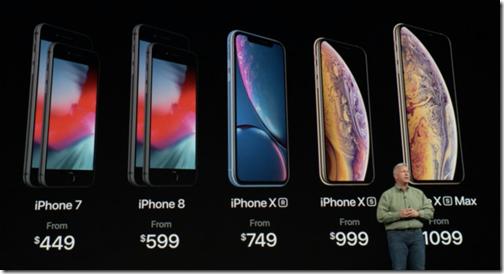 2018-09-14-iphone-models