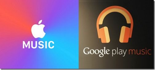 apple-msuic-vs-google-play-music