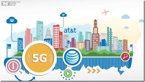 att-follows-verizon-into-5g-technology-1024x576