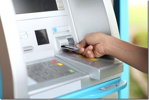 secure_atm