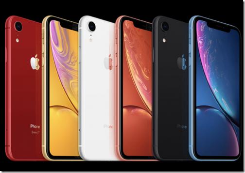 iPhone-XR-e1539582538761