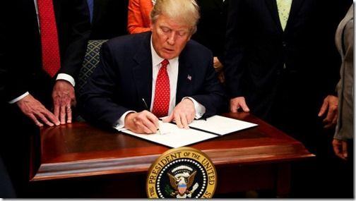 632109-trump-signs-executive-order