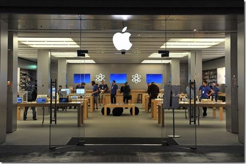 apple-store_1