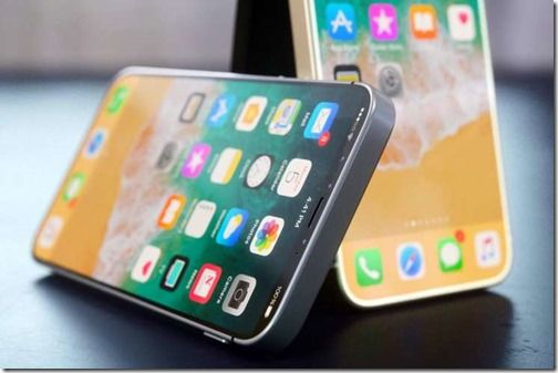 iPhoneSE2-2018