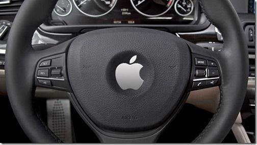 20180812_Apple_Car