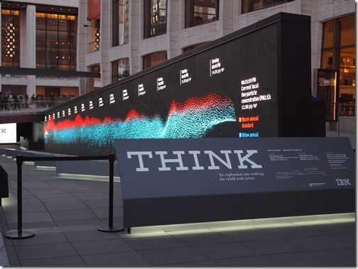 THINK_at_Lincoln_Center_by_IBM