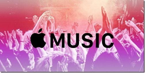apple-music_thumb800