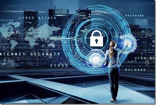 20170724-security-ec2