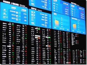20130522_tokyo_stock_exchange_1203_w800