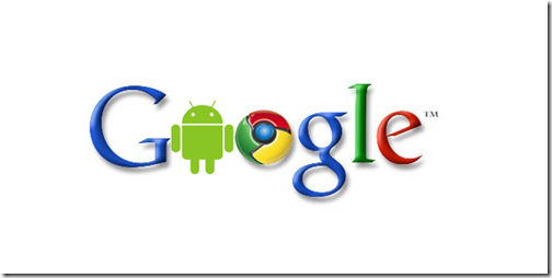 google-android-automobili