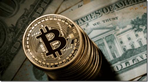 株よりも仮想通貨が人気