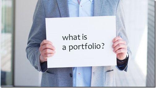 img_og_what-is-a-portfolio_01