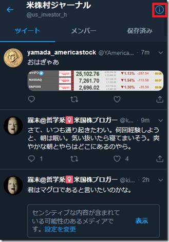 NoName_201928_51750_00