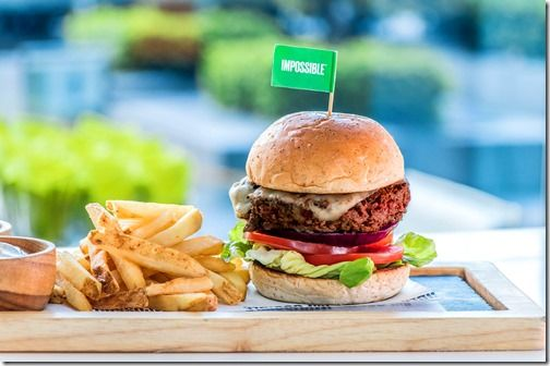 GREEN_IMPOSSIBLE_Burger3