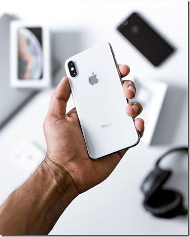 technology181004_iphone-xs_01