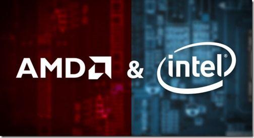 intel-amd-cross-licensing-gpu-technology-740x401