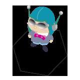 sozai_hero02