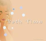 face_bath
