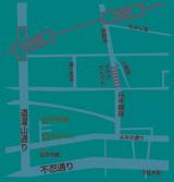 1025mojinooto_map