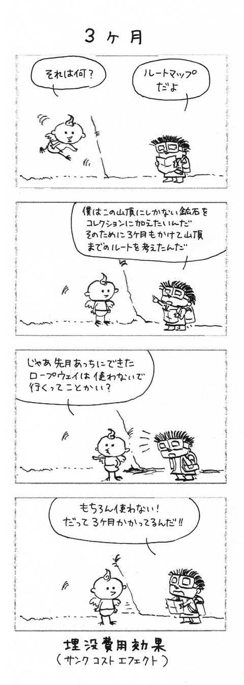 036_3カ月_600