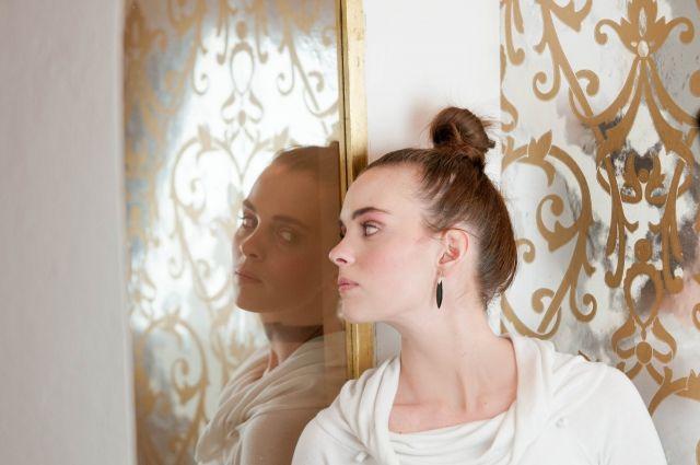 k118_mirror