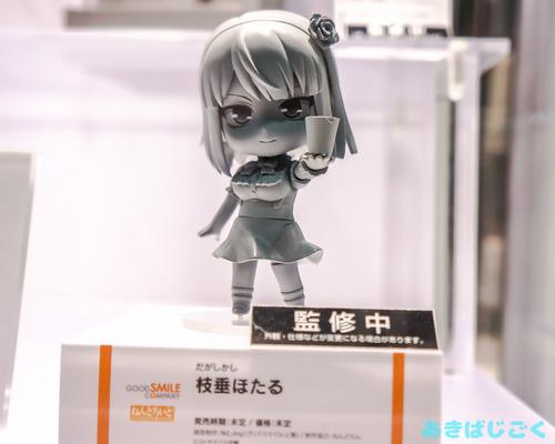 animejapan2016_figure58