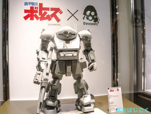 animejapan2016_figure19