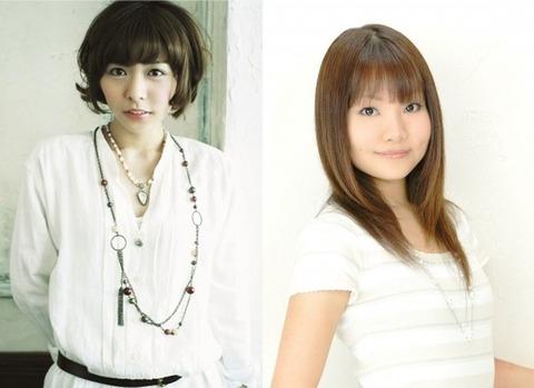 toyosaki_yonezawa_niku1