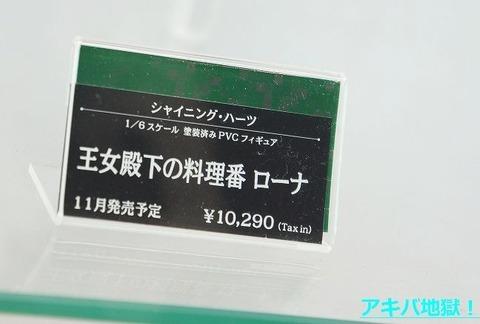 i01162 (1)