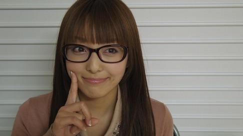 加藤英美里さんが10月1日よりファンクラブ開設
