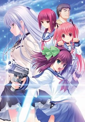 angelbeats2