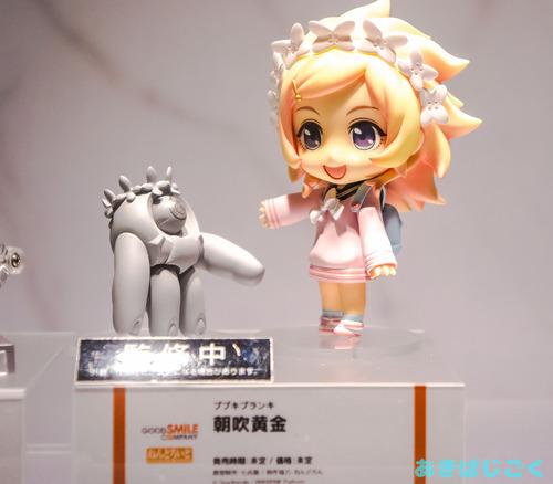 animejapan2016_figure45