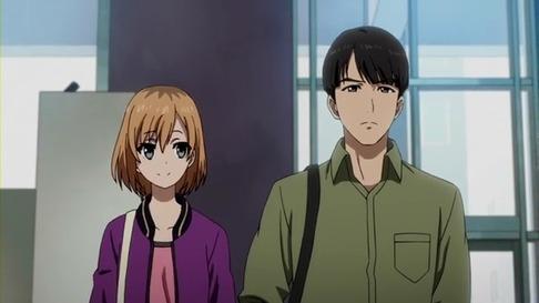 『SHIROBAKO』6話が配信停止 原因は「ゴドーを待ちながら」?
