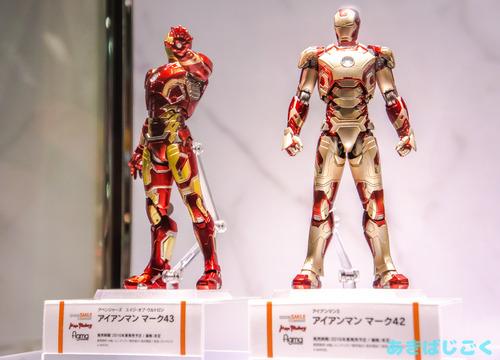 animejapan2016_figure24