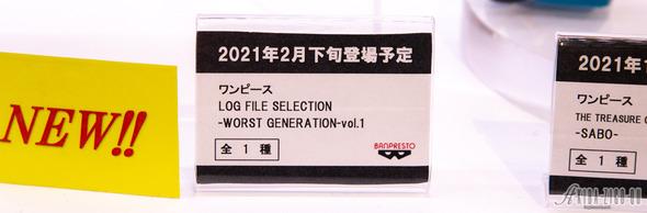 20210222-141