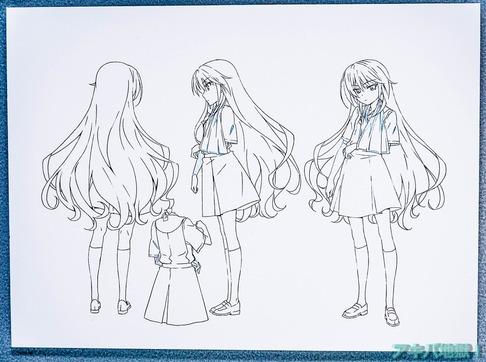 UDXアニメセンターグリザイアの果実展-45