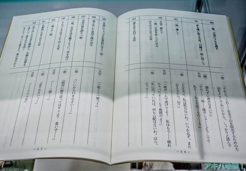 UDXアニメセンターグリザイアの果実展-96