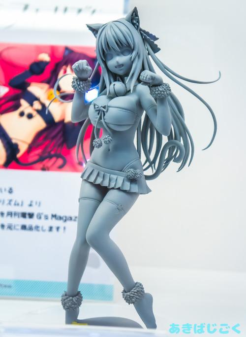 animejapan2016_figure114
