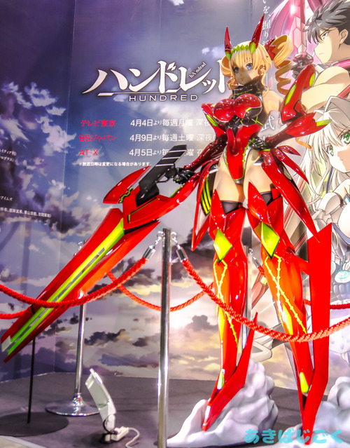 animejapan2016_figure92