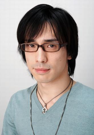yasumotohiroki