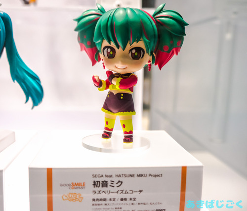 animejapan2016_figure47