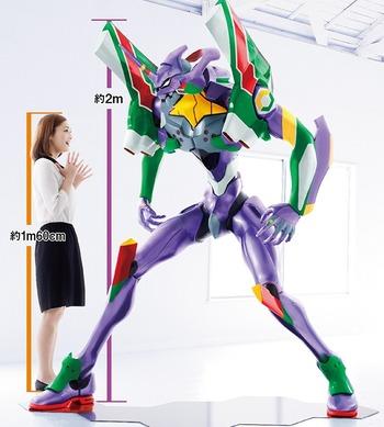 eva_figure3