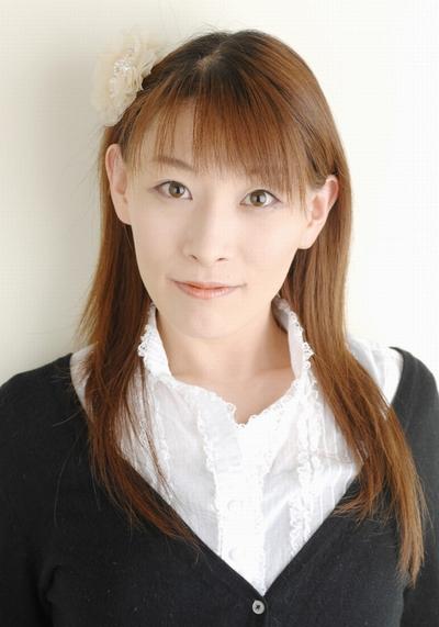 goto_yuko2