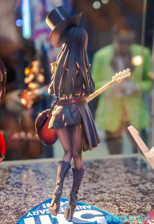 animejapan2016_figure109