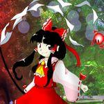 blog_import_4e30134b141841
