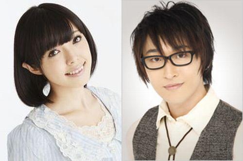 声優・佐藤聡美&寺島拓篤が結婚、2011年のブログで既にフラグが立っていた事も判明