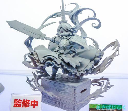 animejapan2016_figure15